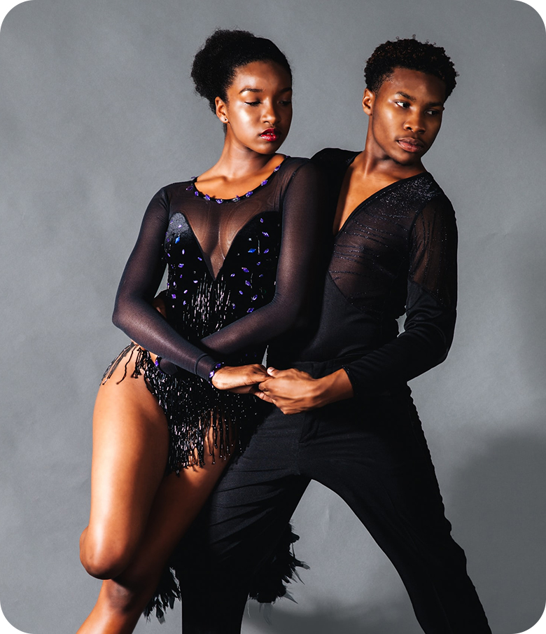 danceschool2-pic3