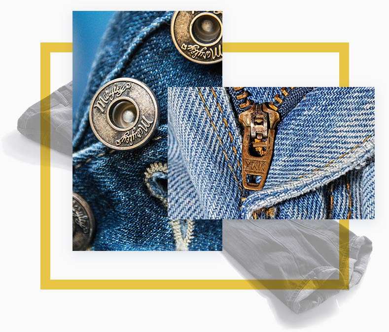 home_denim_inspirations_image2