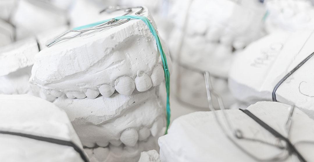 home_dentist2_offerdetails1