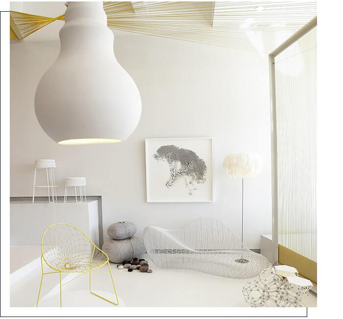 home_design2_contact4