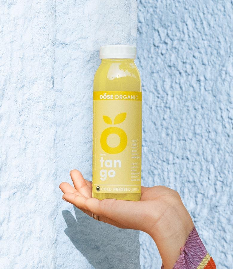 diet2-single-portfolio-juice-in-bootle