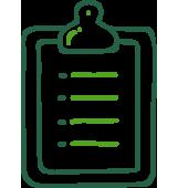 dietitian3-services-iconbig4