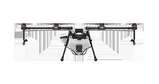 drone-model1