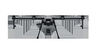 drone-model2