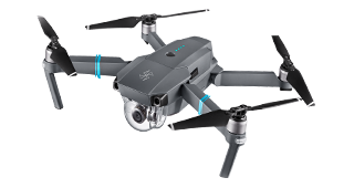 drone-model3