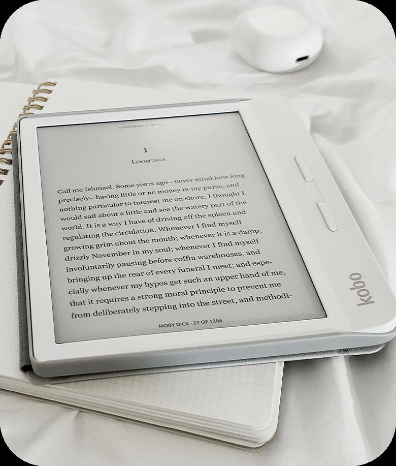 ebook3-book-pic2