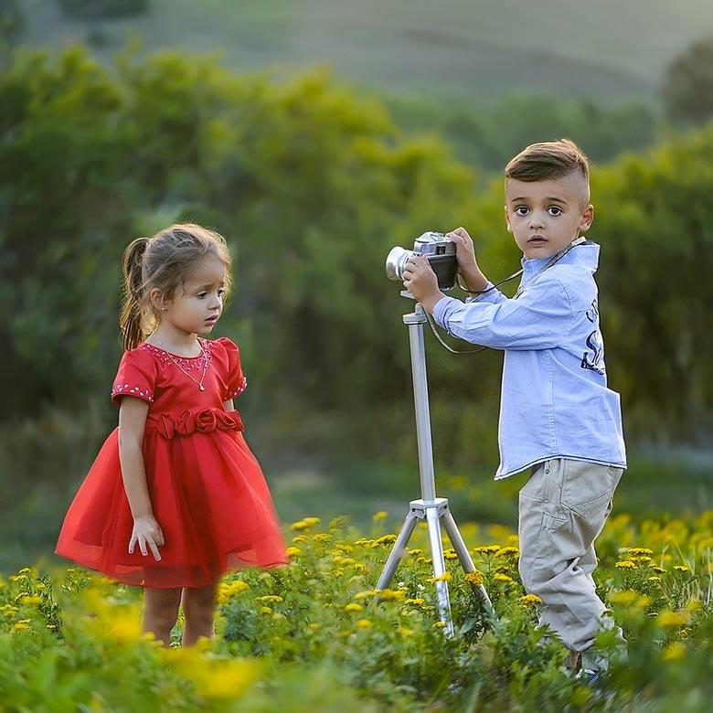 eco2-company-children