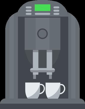 electornics-services-coffee