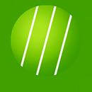 erp_company_logo