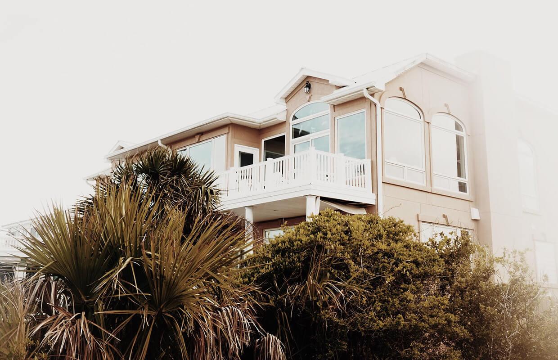 home_estate2_portfolio9