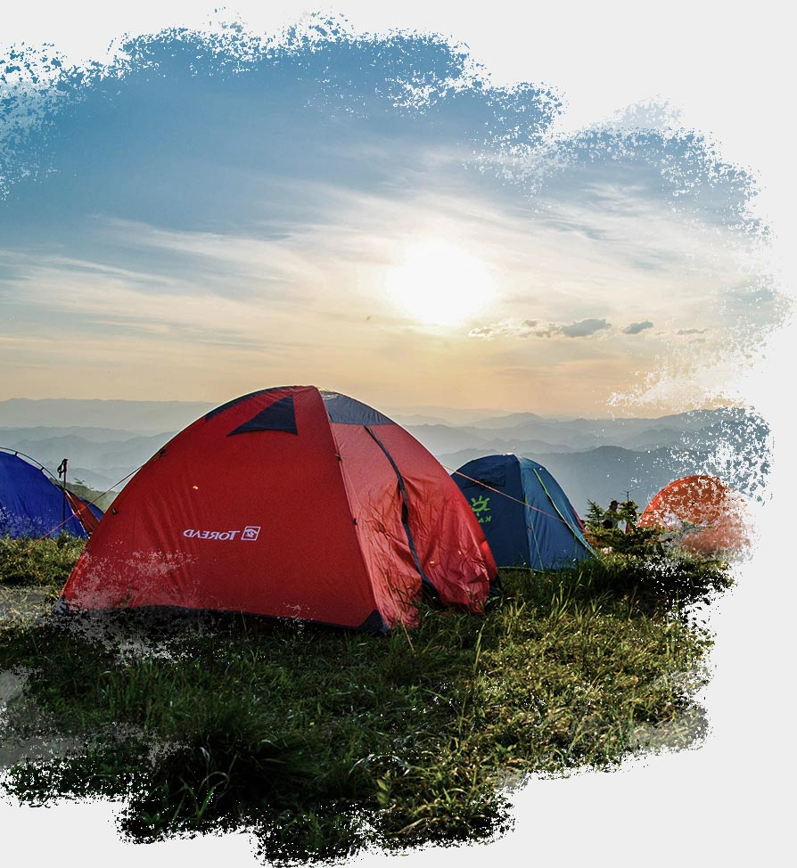 offer-tents