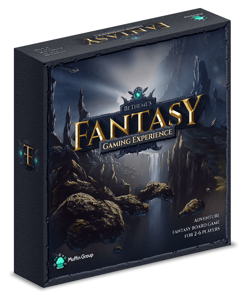 fantasy-world-box
