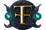 logo_fantasy