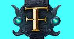logo_sticky_fantasy