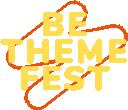 fest2 logo
