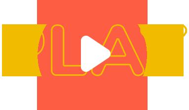 fest2-play-icon