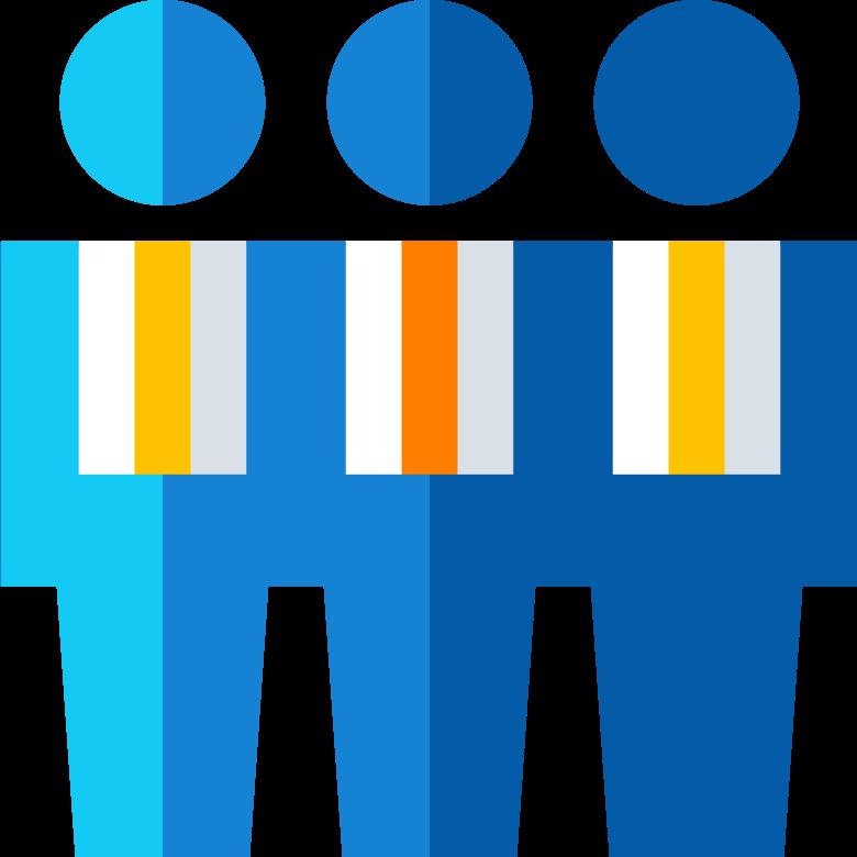finance2-services-icon2