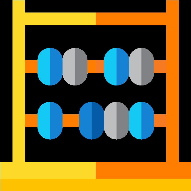 finance2-services-icon3