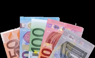 finance3-home-pic5