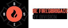 firebrigade_logo