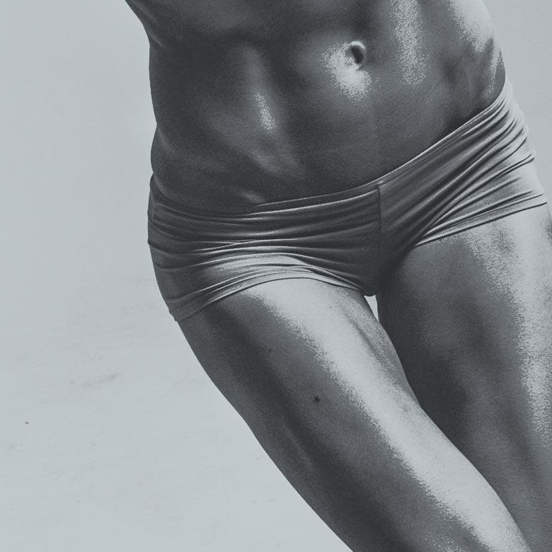fitness2-gallery-blackandwhite