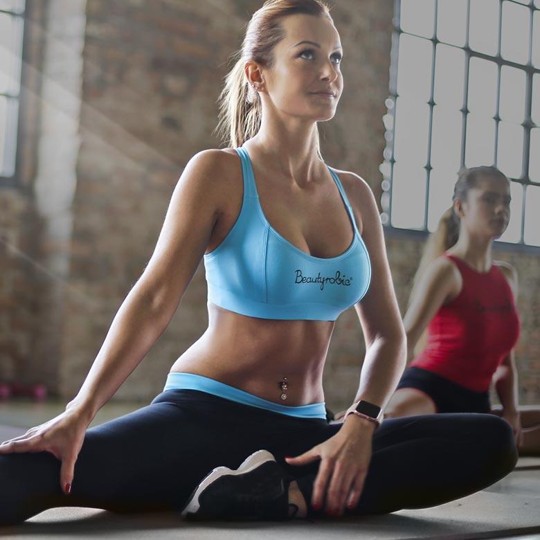 fitness2-pricing-zoomboxbg