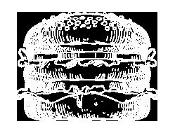 foodtruck-menu-pic4