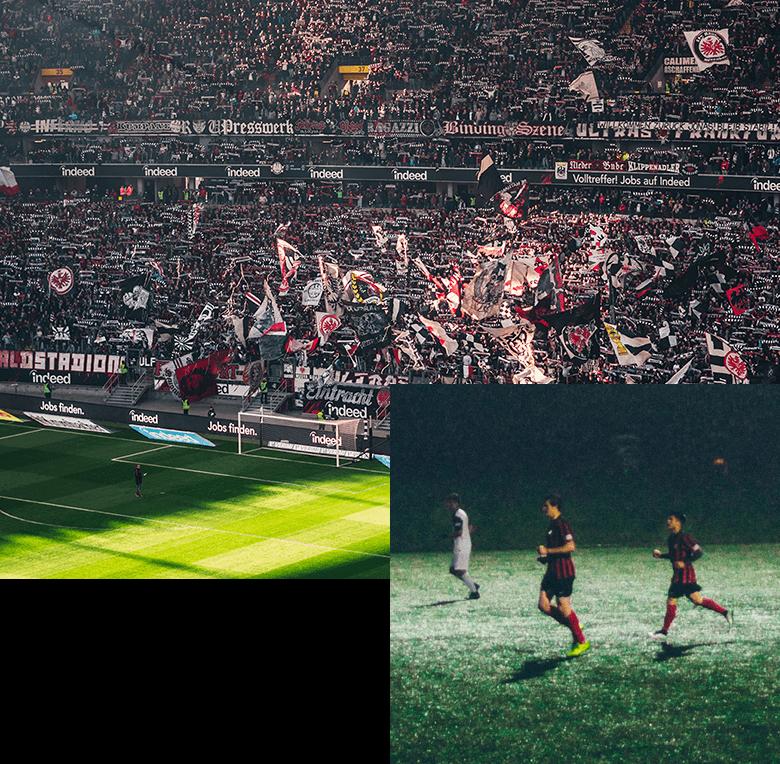 football2_pic2