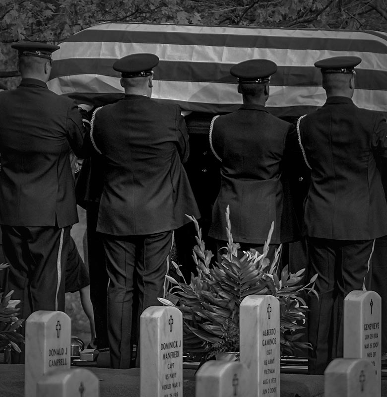 funeralhome-gallery3