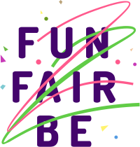funfair-footer-logo