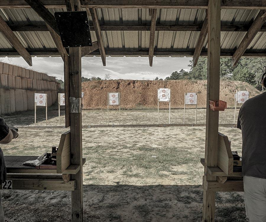 gunrange-gallery-gunrange-2