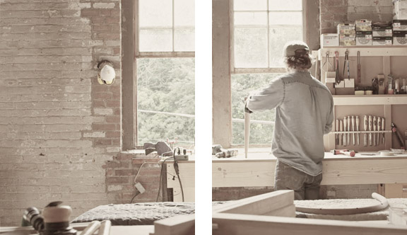 home_handyman_about_pic