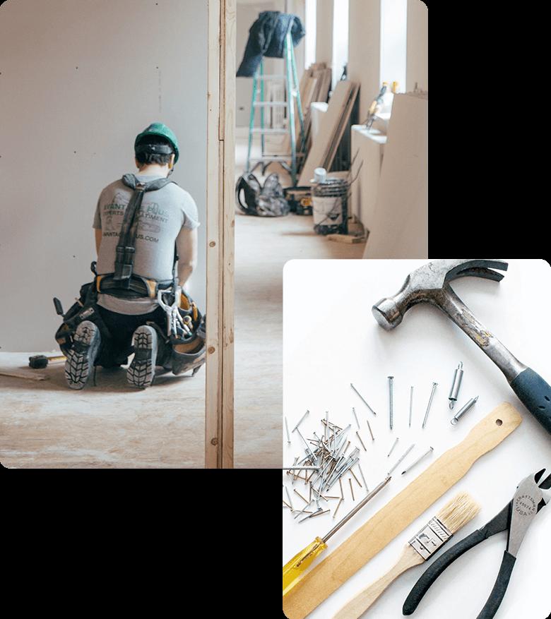 handyman3-about-pic1