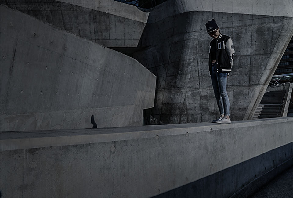 home_hiphop_gallery5