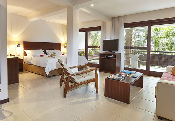 home_hotel2_room4