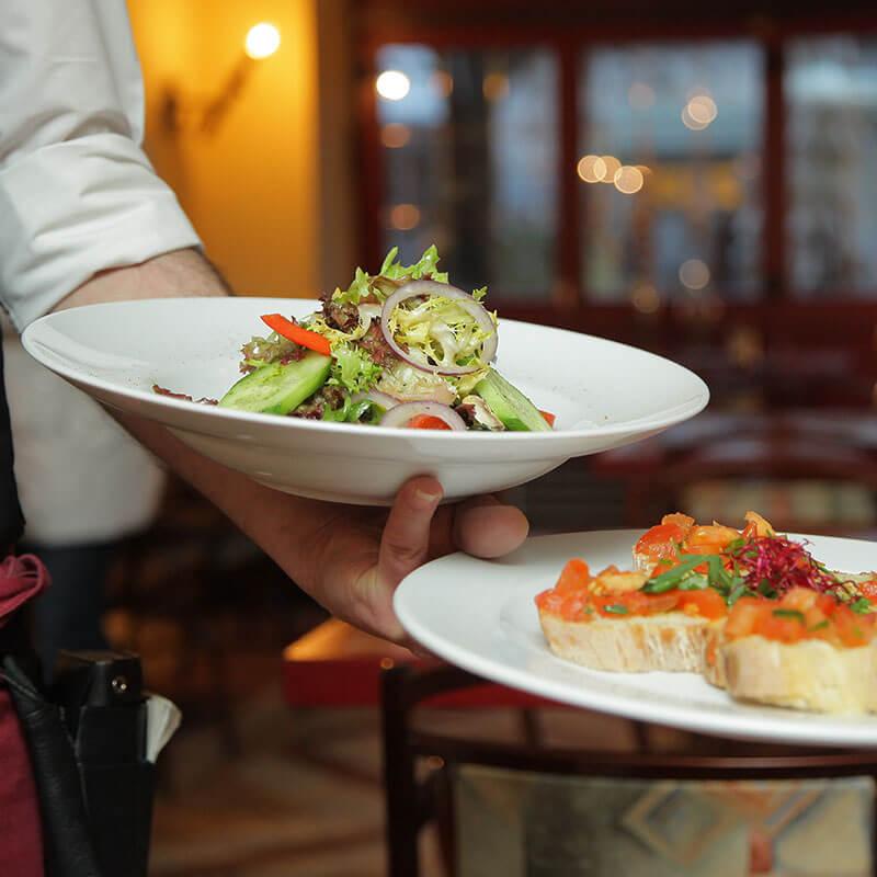 home_hotel3_restaurant8