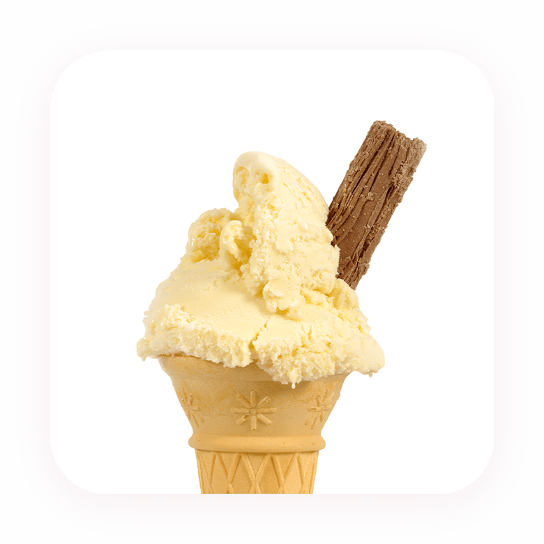 icecream2-ourproducts-pic4