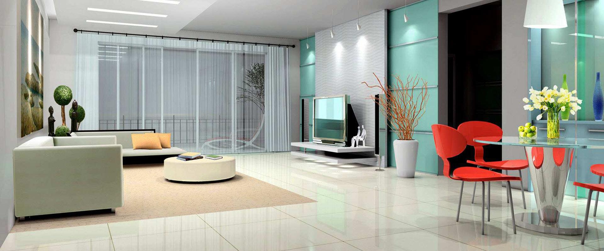 Home Interior Design Themes | Beinterior Betheme