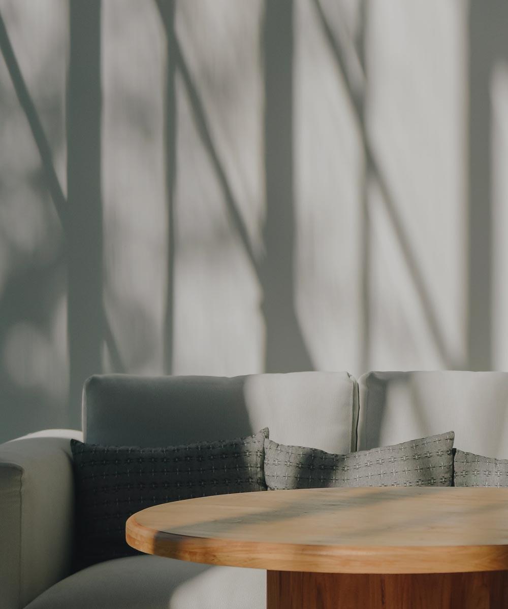 interior6-portfolio-pic1