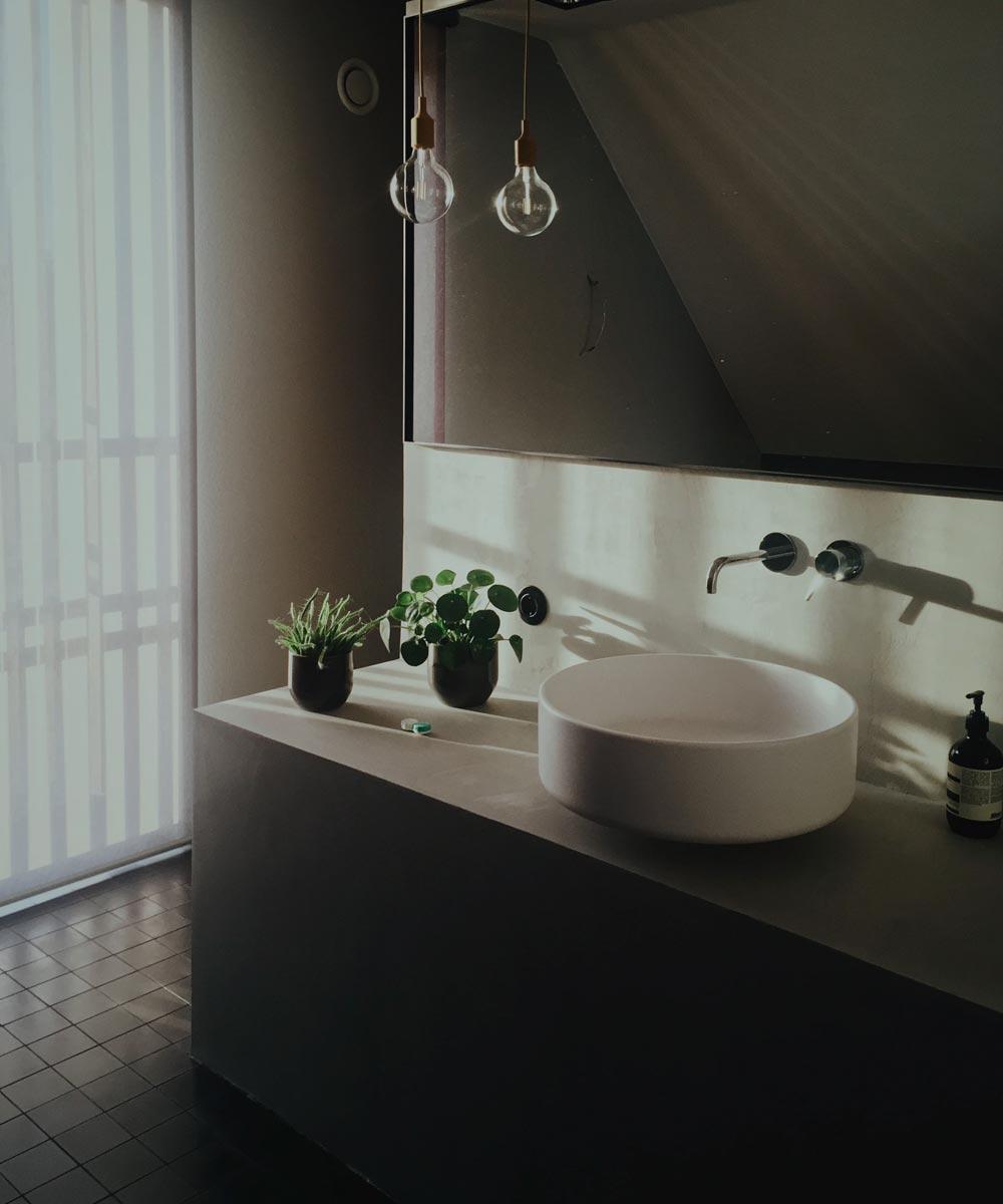 interior6-portfolio-pic2