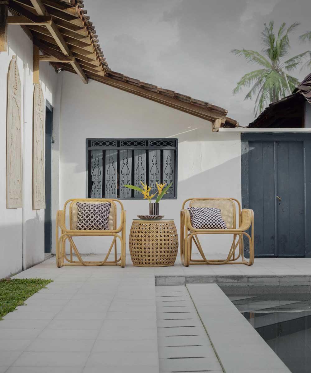 interior6-portfolio-pic3
