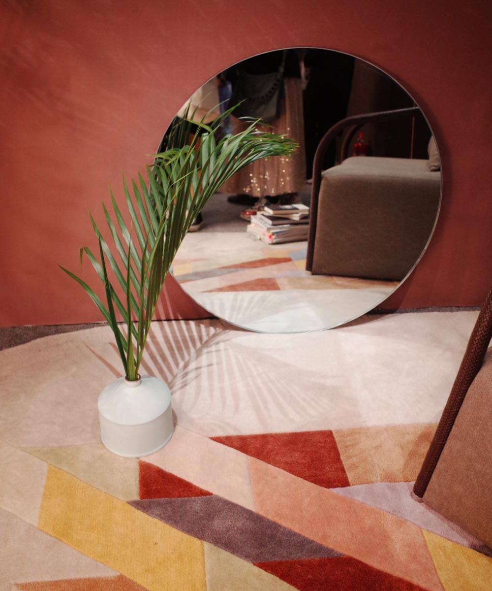 interior6-portfolio-pic5