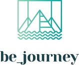 journey2-footer-logo
