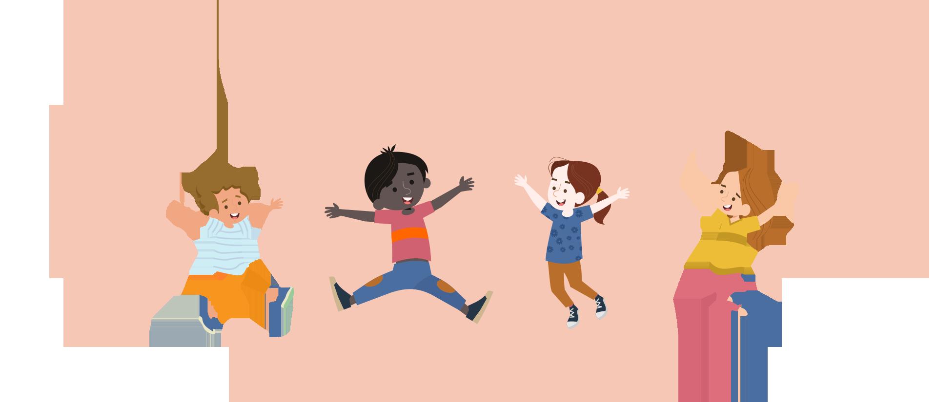 kindergarten4-contact-pic1