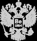 home_kravmaga_logo_content