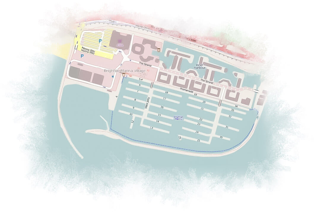 home_marina_marina1