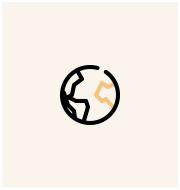 massage2-contact-icon3