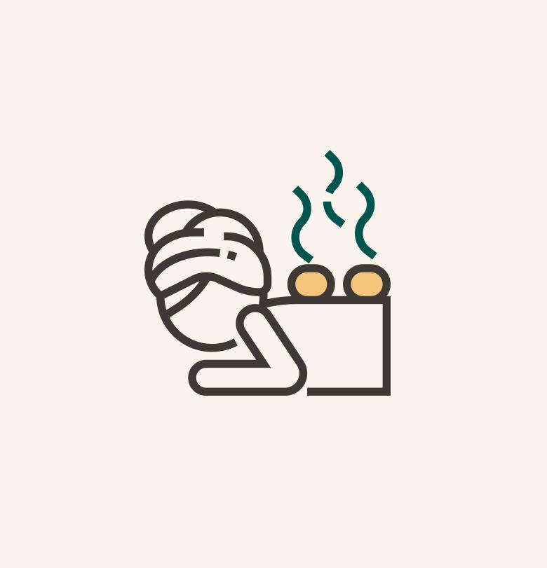massage2-offer-icon2