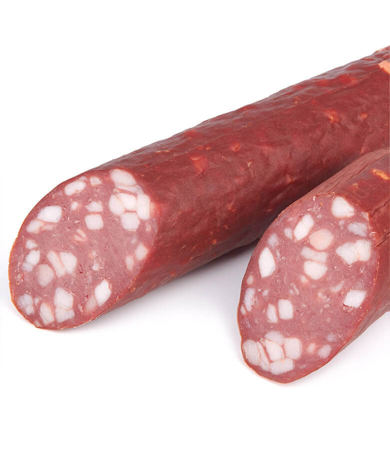 home_meat_products4