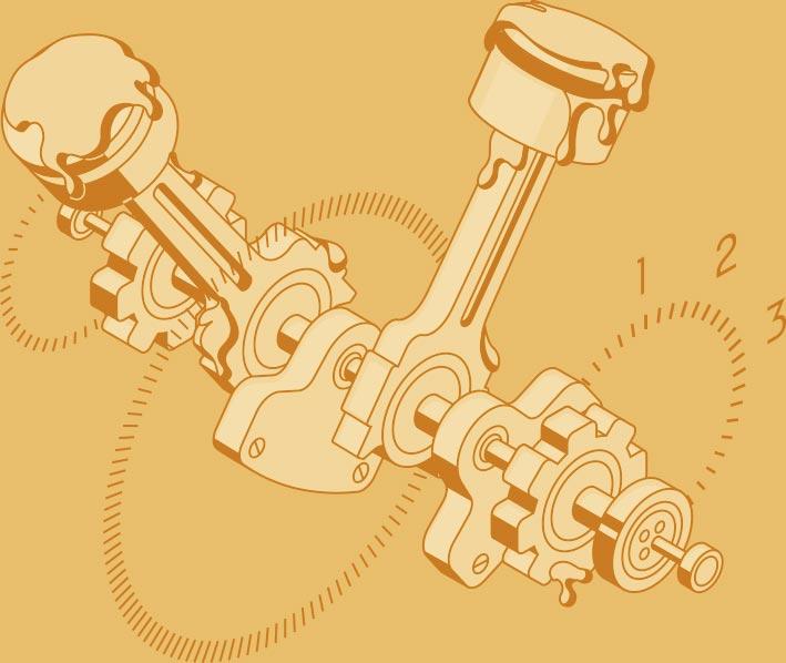 04-gears